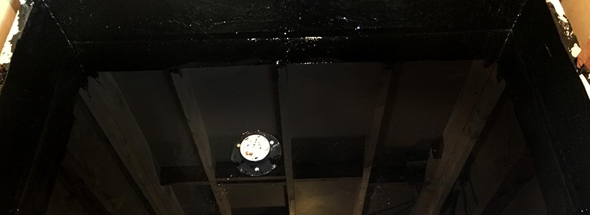 Escuadra Shower Pans Los Angeles